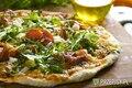 przepisy.pl - Sałatka z kaszy jaglanej, szynki, szparagów z nutką parykowo ziołową