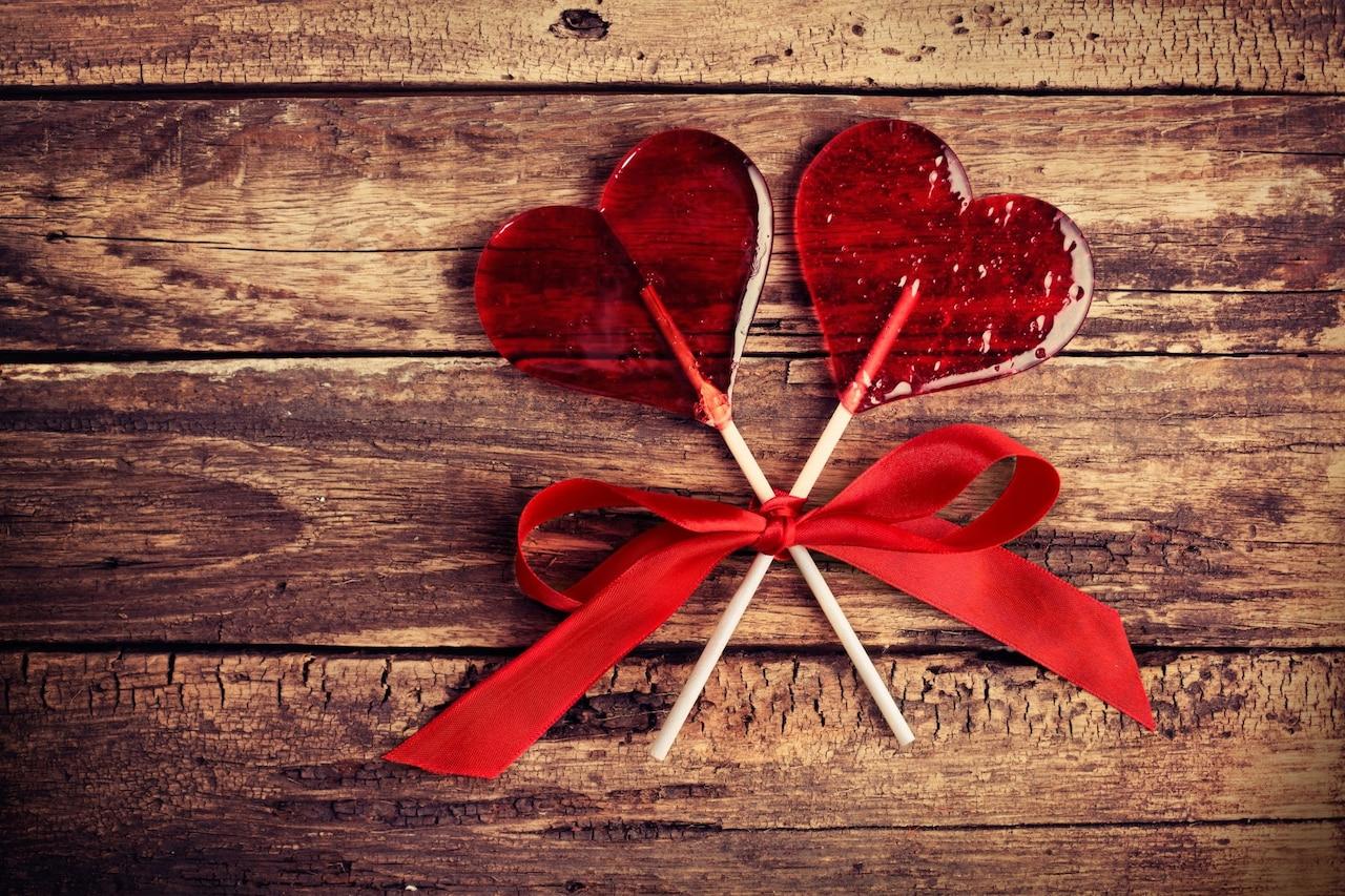 Jak celebrować Dzień Zakochanych? 7 pomysłów na Walentynki.