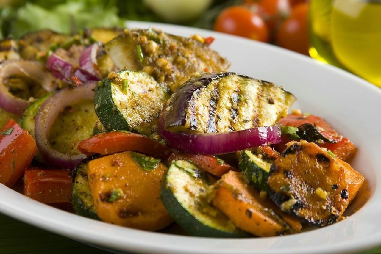 Warzywa Po Indyjsku Przepis Zobacz Na Przepisy Pl