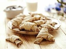 Ciasteczka z powidłami śliwkowymi