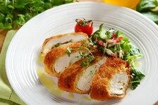 Kurczak Cordon Bleu