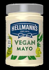Majonez Hellmann's Vegan