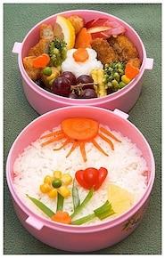 bajeczny ryż