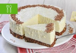 Kochaj i piecz, czyli 14 wyjątkowych ciast na Wielkanoc