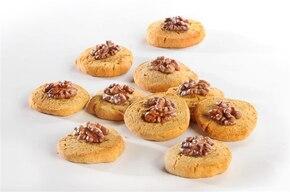 Ciasteczka dla diabetyków