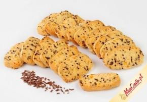 Ciasteczka pomarańczowo-czekoladowe