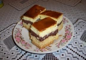 Ciasto Kasi