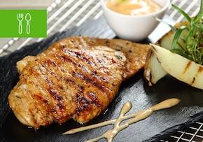 11 najbardziej aromatycznych dań na grilla