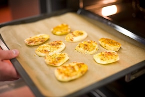 Ziemniaki po hiszpańsku – krok 3