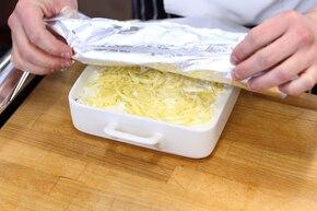 Klasyczna lasagne – krok 3