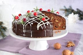 Ciasta I Ciasteczka Na Swieta Bozego Narodzenia Przepisy Pl