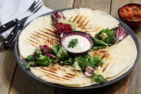Przepisy Kuchni Greckiej Przepisy Pl