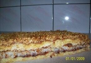 Sezamowiec