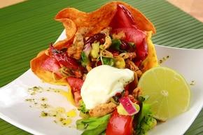 Tacos - VIDEO