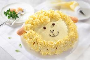 Ciasta Wielkanocne Przepisy Pl