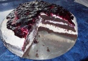 Tort Mefisto