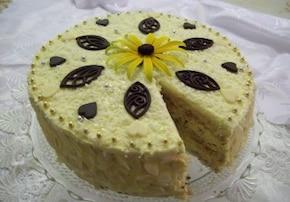 Tort Wenecja