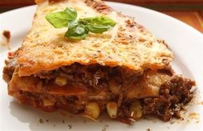 Tort włoski