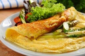 Tortilla z Tudeli