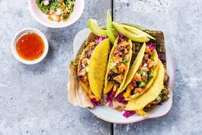Dania I Potrawy Z Tofu Przepisy Pl