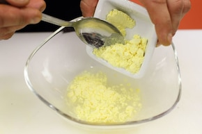 Zupa kwaśno-pikantna – krok 4