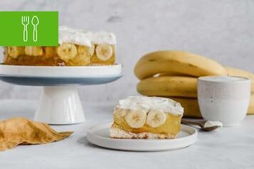 10 błyskawicznych deserów z owocami