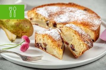 10 szybkich ciast w mniej niż godzinę