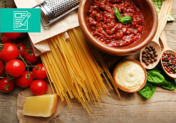Kuchnia dla zapracowanych, czyli jak gotować szybko i sprytnie