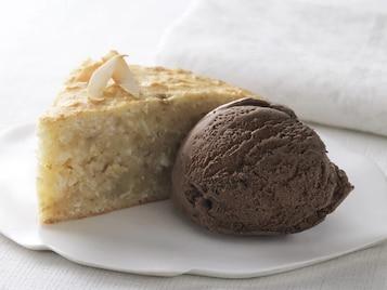 Ciasta na niedzielę, czyli przepisy na rodzinny deser