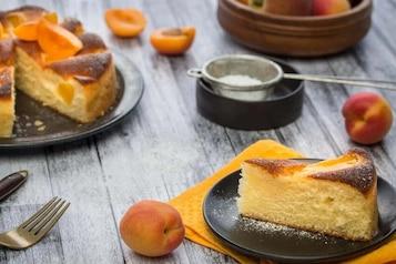 Ciasto na imieniny – przepisy na spotkania w słodkich okolicznościach