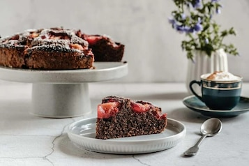 Proste i szybkie ciasto ze śliwkami – 3 sprawdzone przepisy