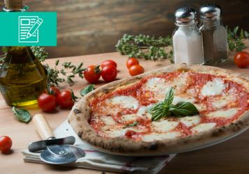 Włoskie dania, czyli tajniki południowej kuchni