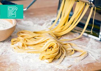 Jak ugotować idealny makaron? Prawdy i mity
