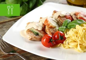 Mięsna klasyka w najlepszym wydaniu, czyli 16 przepisów na wyborne mięso