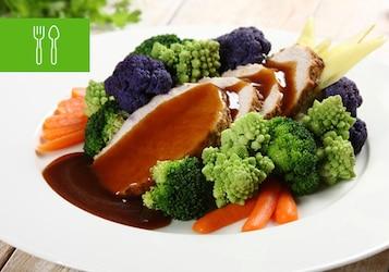11 przepisów na mięsa, jakich nie znacie