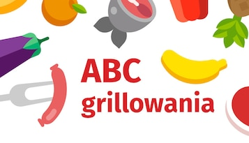 ABC grillowania