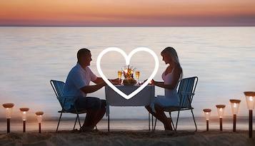Przeczytaj jak poznać swój kulinarny profil i znaleźć miłość