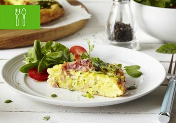 Zupy warzywne bez mięsa | Przepisy pl