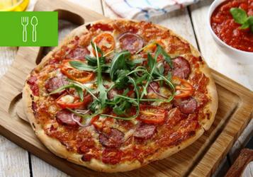 7 inspiracji na domowe fast foody