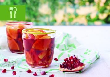 13 najlepszych herbacianych napojów, bo herbatka zawsze dobra jest
