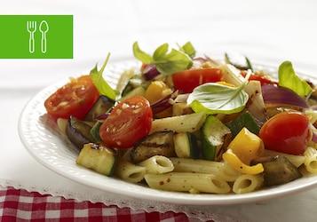 10 sałatek, które zrobisz po grillu