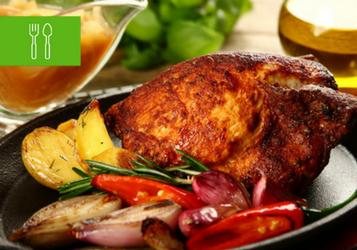 22 wyborne mięsa na świąteczny obiad