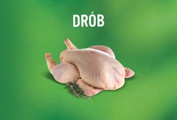 sałatka z wędzonego kurczaka