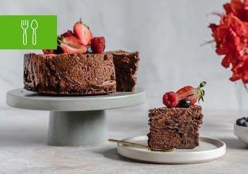 Ciasta czekoladowe - top 10