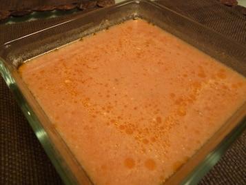 Zupa pomidorowa klasyczna