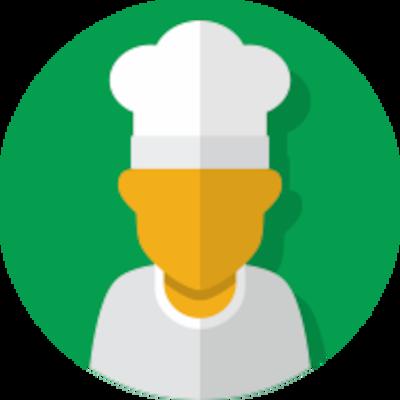 przepisy.pl - Zapiekanka z brokułów