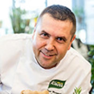 przepisy.pl - Polędwiczki wieprzowe z serem brie