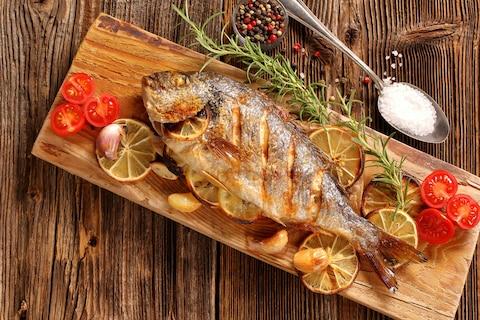 Ryba – jej rodzaje, jak ją przygotować i do czego podać?