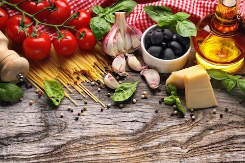 To proste! Najlepsze triki, jak zrobić posiłek łatwo, szybko i przyjemnie