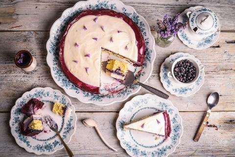 Jak zrobić ciasto karnawałowe? 3 propozycje